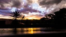 rainset_1.jpg