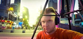 Guy Cooper Soundwave360 02.jpg