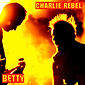 Betty Single Cover.jpg