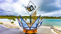 2018 Poseidon's MB Buskers SUN_01_5
