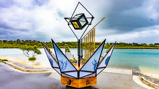 2018 Poseidon's MB Buskers SUN_01_5.jpg