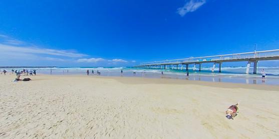 Main Pic Spit Beach.jpg