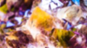 Crystal Castle Feb14 2017_8.jpg