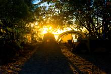 camping_33.jpg
