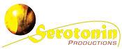 Serotonin NEW LOGO 2016 rgb.jpg