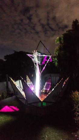 2018 Poseidon's Music Box Night03.jpg