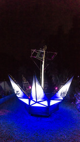 2018 Poseidon's Music Box Night01.jpg