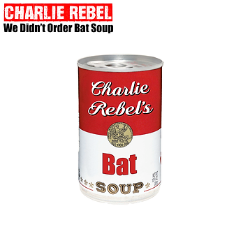 Bat Soup ARTWORK2.png