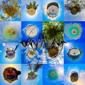 Soundwave Gold Coast Tiny Planet Grid.jp