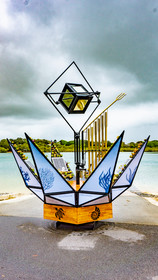 2018 Poseidon's MB Buskers SUN_01.jpg