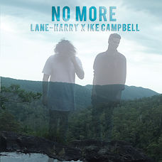 Australian Record Label - New Music