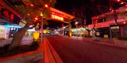 MAIN PIC Southport China Mall.jpg