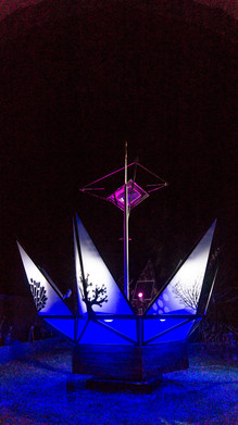 2018 Poseidon's Music Box Night.jpg