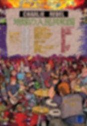 日本人 Charlie Rebel Poster.jpg
