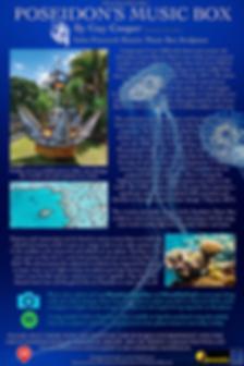 Poseidon A Framesmaller.png