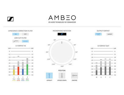 x1_desktop_ambeo-blueprint-screenshot-pr