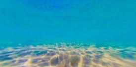 Main Pic Spit Underwater beach.jpg