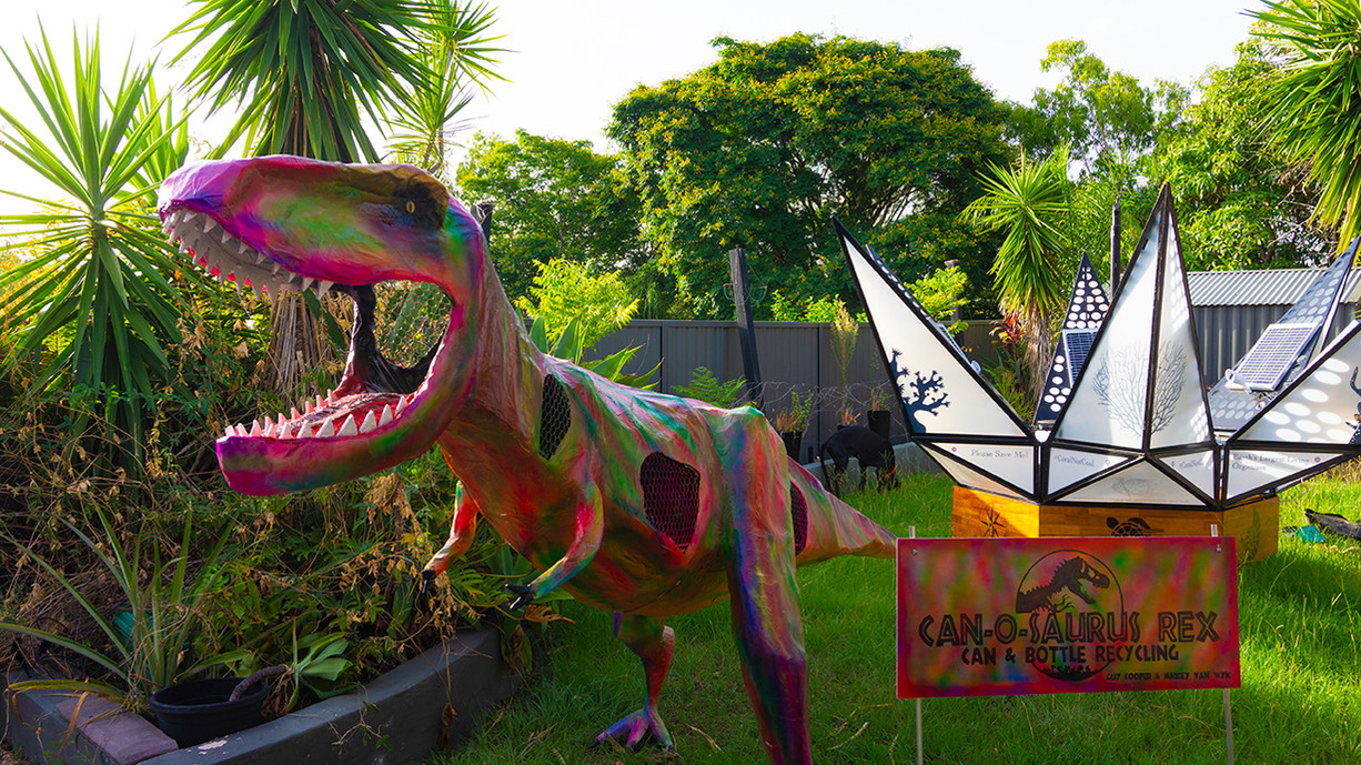 2019 CanOsaurusRex_home012.jpg