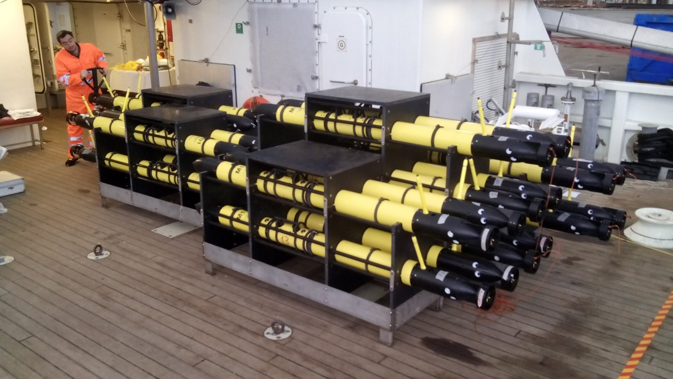 AUVs for your needs