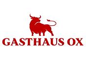 Gasthaus Ox Logo.png