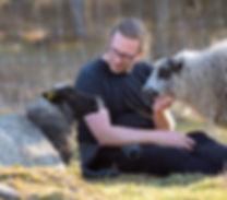 The Shepherd.jpg