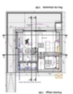 Forest_Cube_plan_modifié.jpg