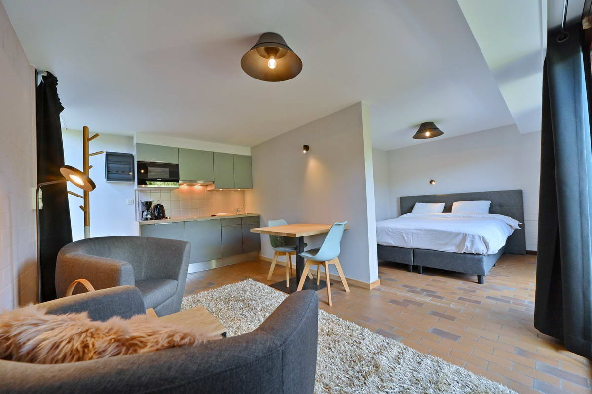 Demoiselles Studio-Suites_05_redimension