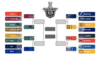 NHL brackets-01.png
