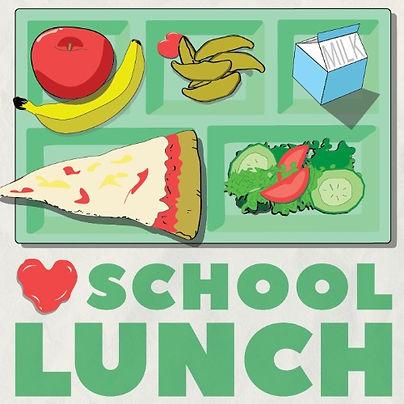 school_lunch_012319-1_edited.jpg