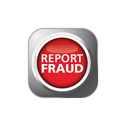 png-transparent-school-student-incident-report-report-card-school-trademark-reading-logo.p