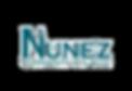 nunez%20community%20college_edited.png