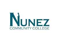 nunez%20community%20college_edited.png