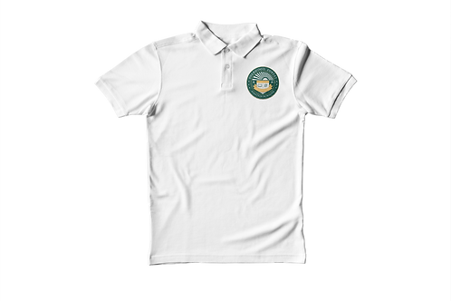 SHERWOOD FOREST - Polo Shirt
