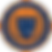 Copy%20of%20VDLE_Crest%20(1)_edited.png