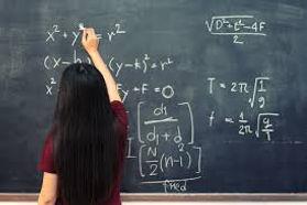 math 4.jpg