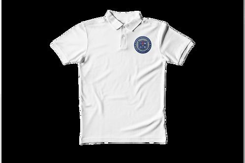 EINSTEIN MIDDLE - Polo Shirt
