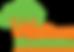 WFS-logo-color_edited.png