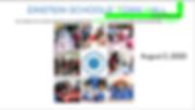 Screen Shot 2020-08-05 at 8.37.05 PM.png