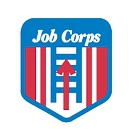 job%20corps_edited.png