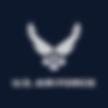 us air force.png