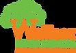 WFS-logo-color.png