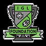 IGL%20Foundation%20Logo_edited.png