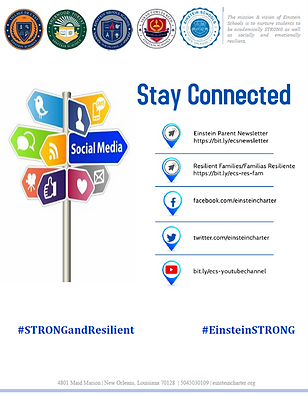 stay connected-eng.png