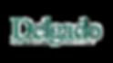 Delgado%20community%20college_edited.png