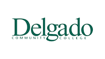 Delgado%20community%20college_edited.png