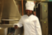culinary (2).png