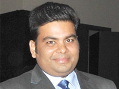 Director-Yash-Mangal-1.png