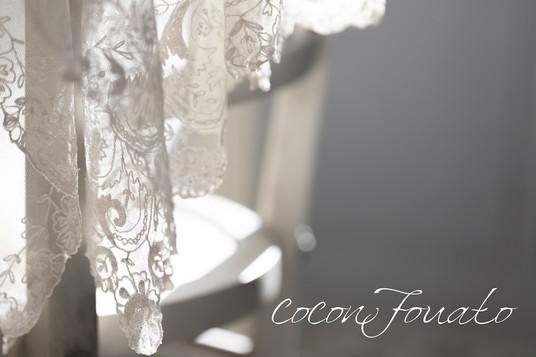 cocon Fouato