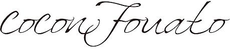 coconfouato_logo_500.png