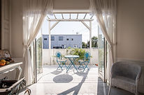 20191027_Marumi-housing-74.jpg